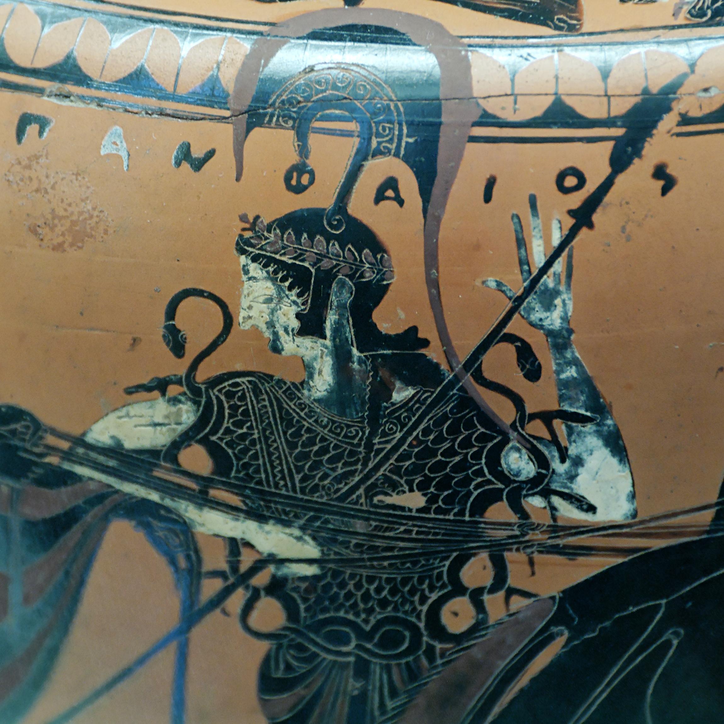 Athena aigis Cdm Paris 254.jpg
