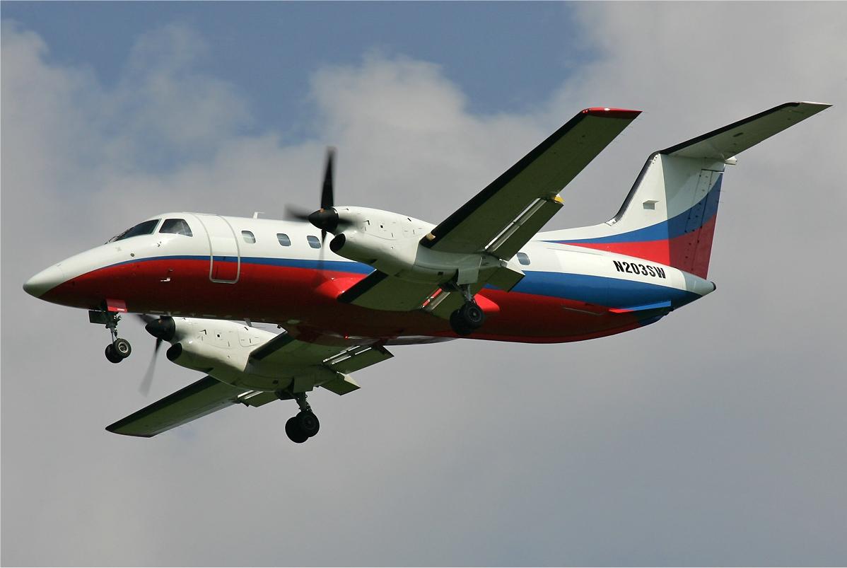 Embraer%20EMB.120%20Brasilia