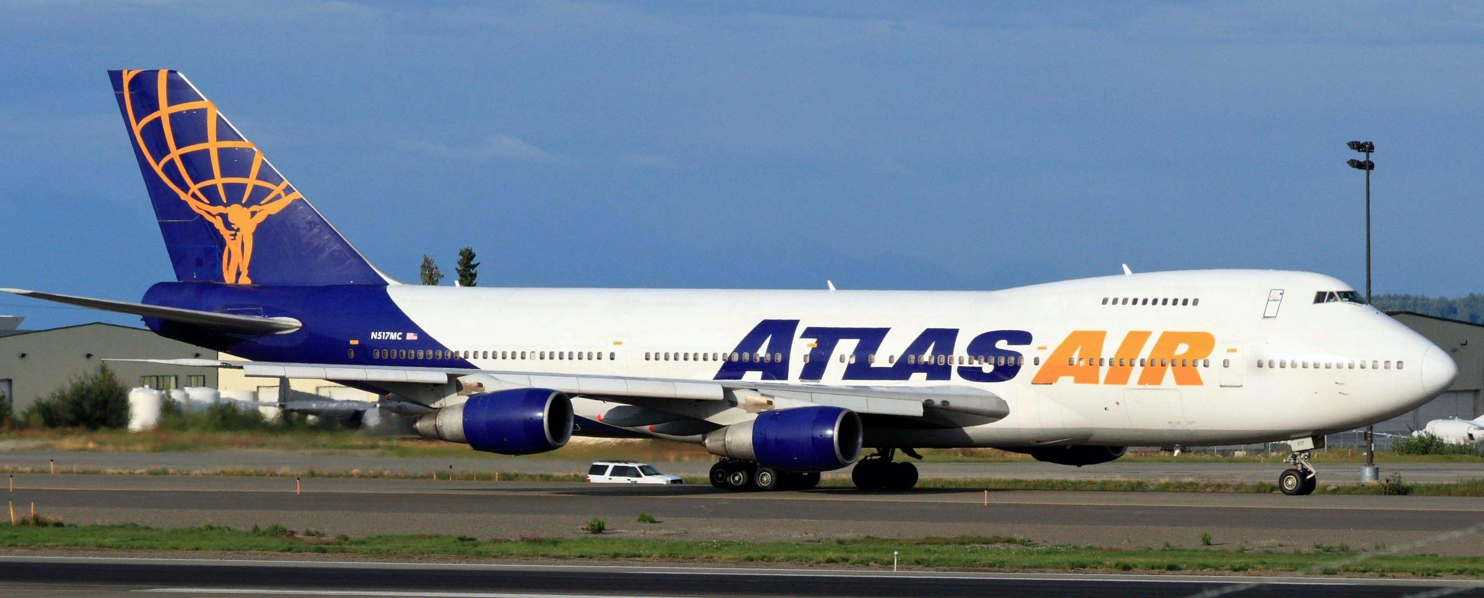 Air Travel Vs Transportation Word Type