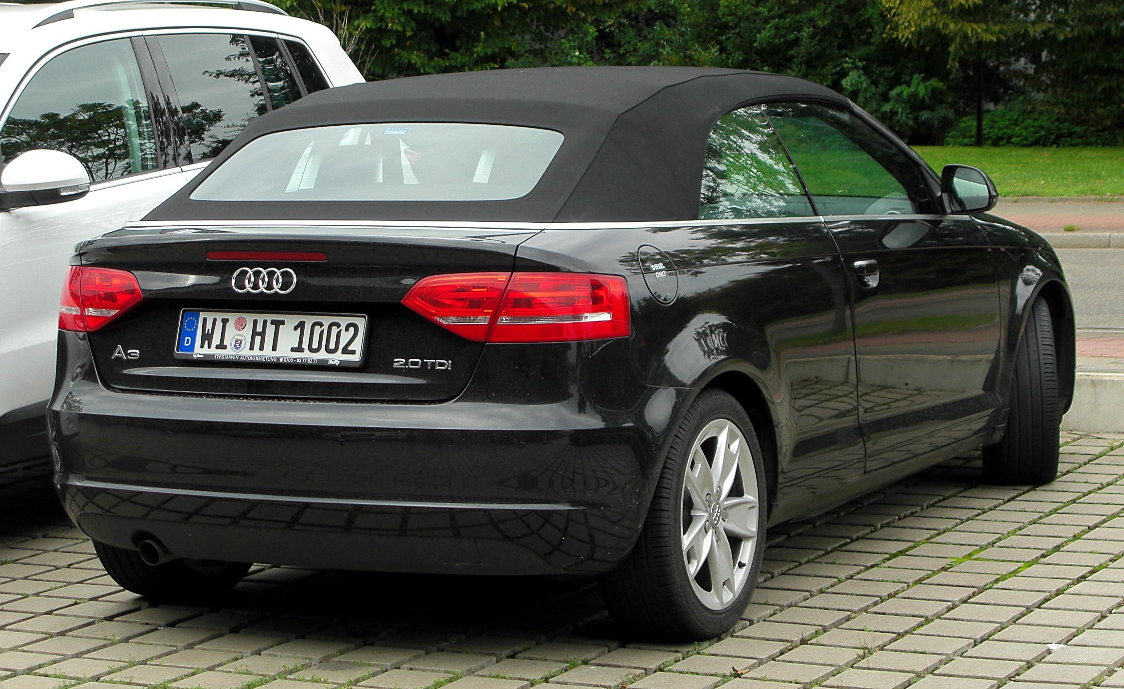 Audi s3 2015 wikipedia 14