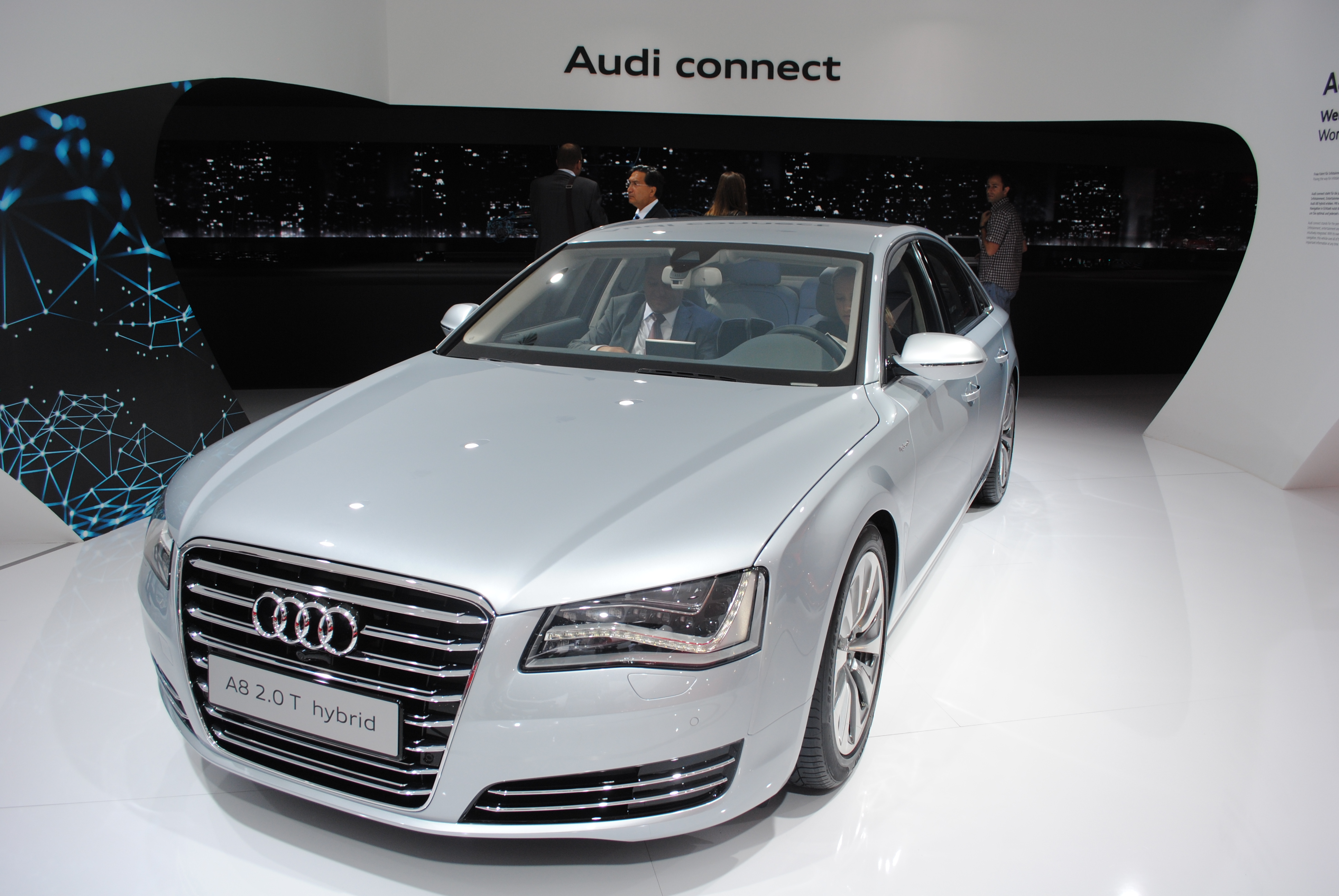 cincinnati for oh special audi htm sale website in dealership the new connection