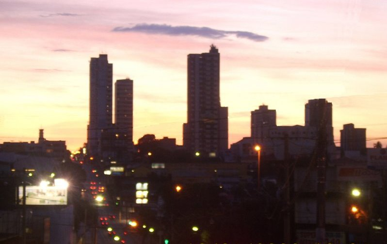 Ficheiro:AvenidaAnapolis.jpg