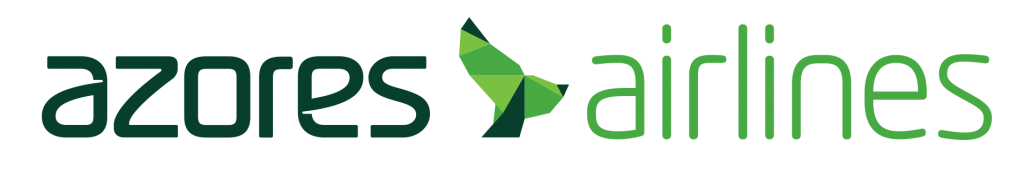 Resultado de imagen para Azores Airlines logo