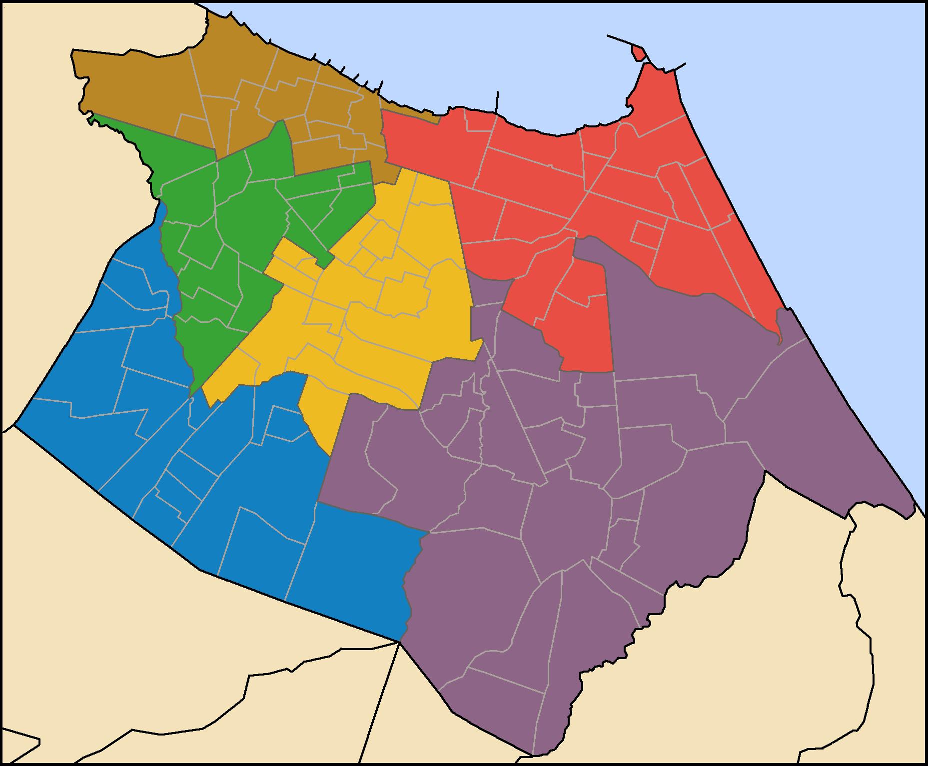 FileBairros e regionais de Fortalezapng  Wikimedia Commons