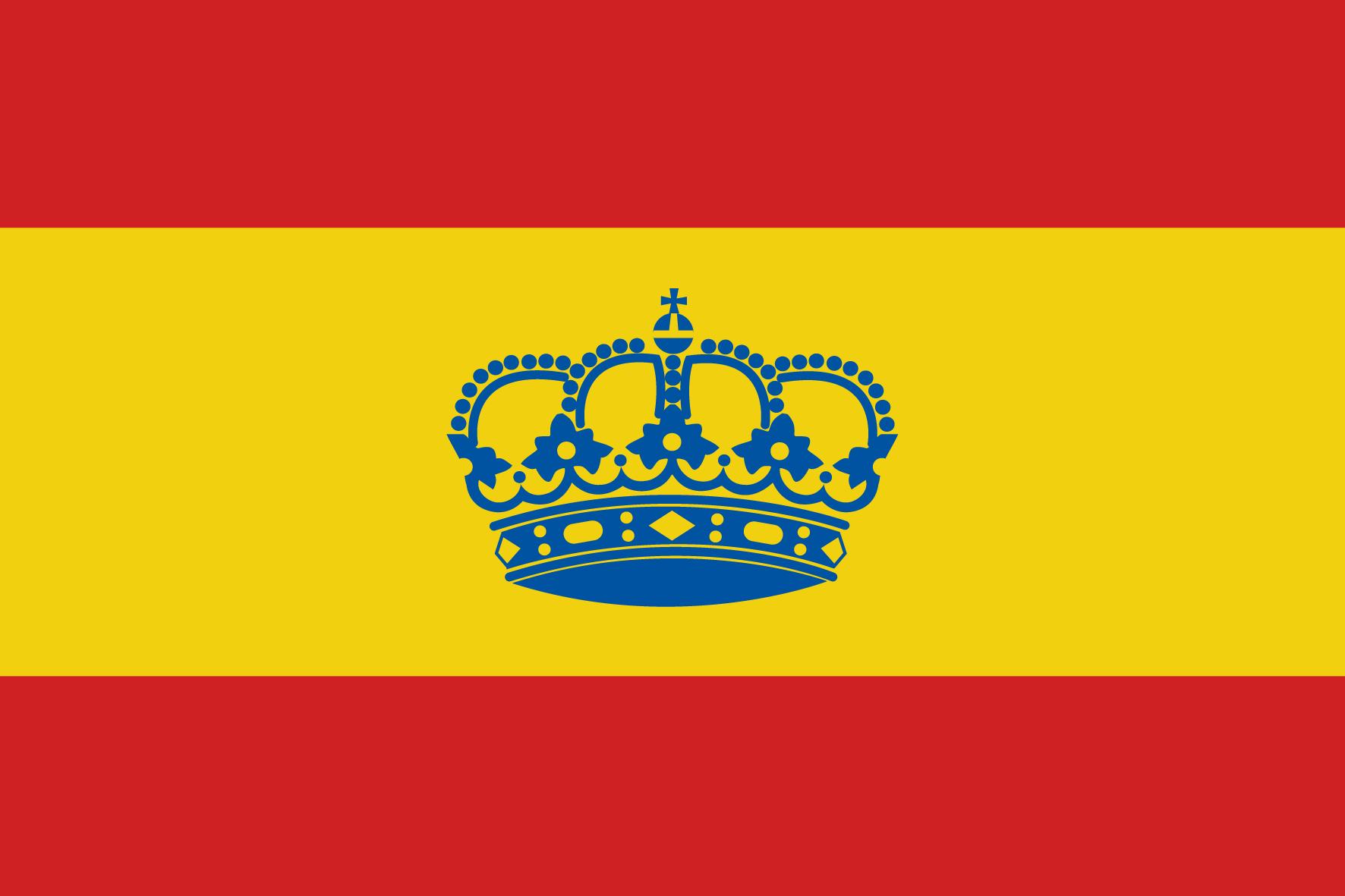 Bandera yate.png
