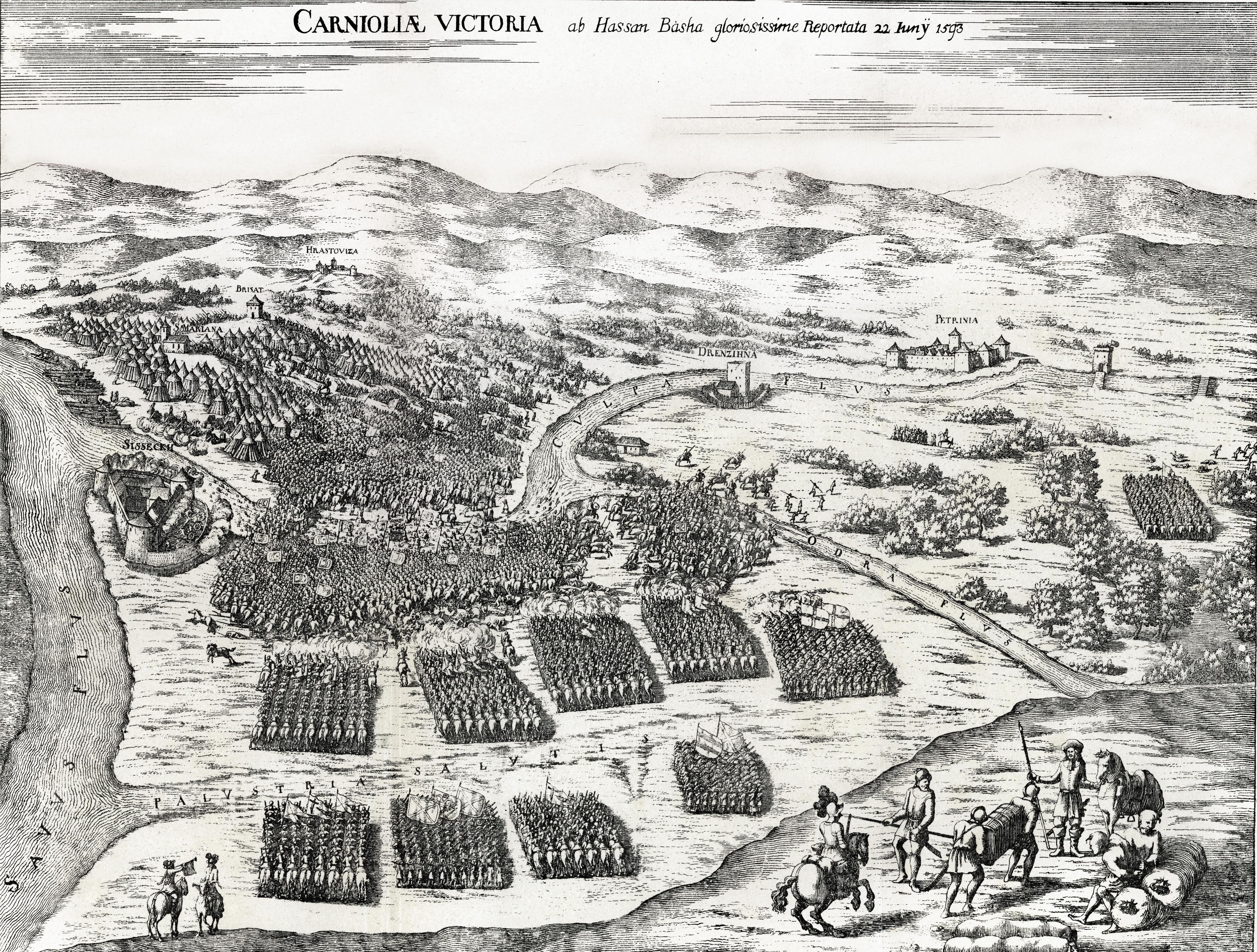 File:Bitka pri Sisku 1593-Valvasor.jpg