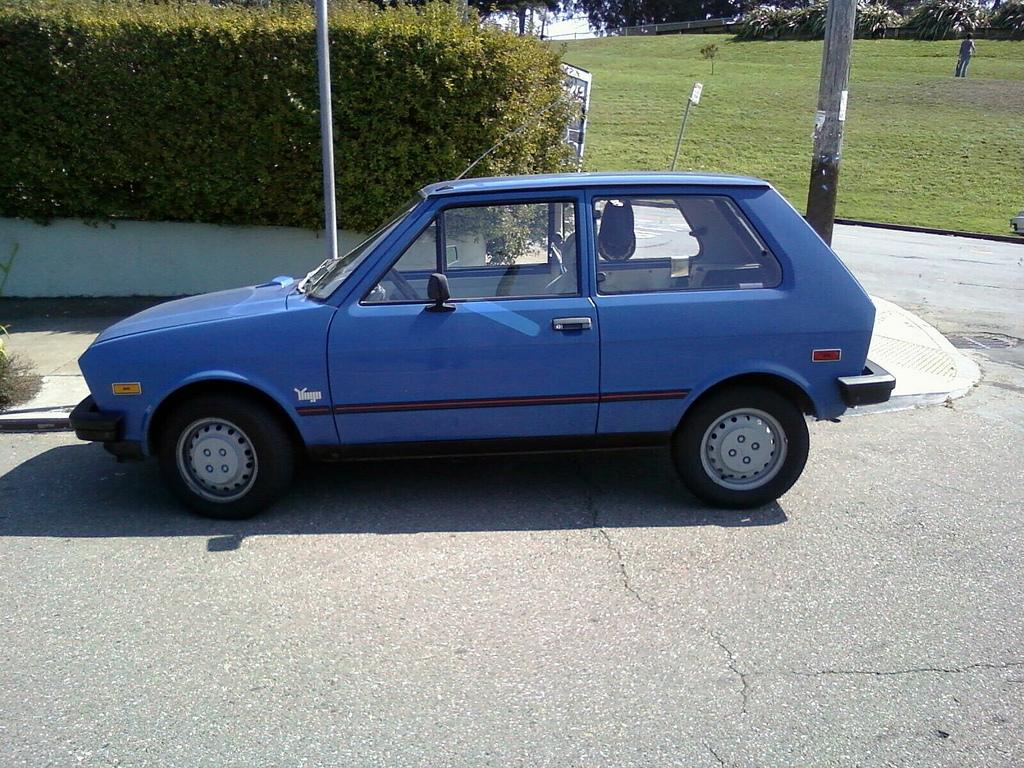 Image Result For Auto Plus Car