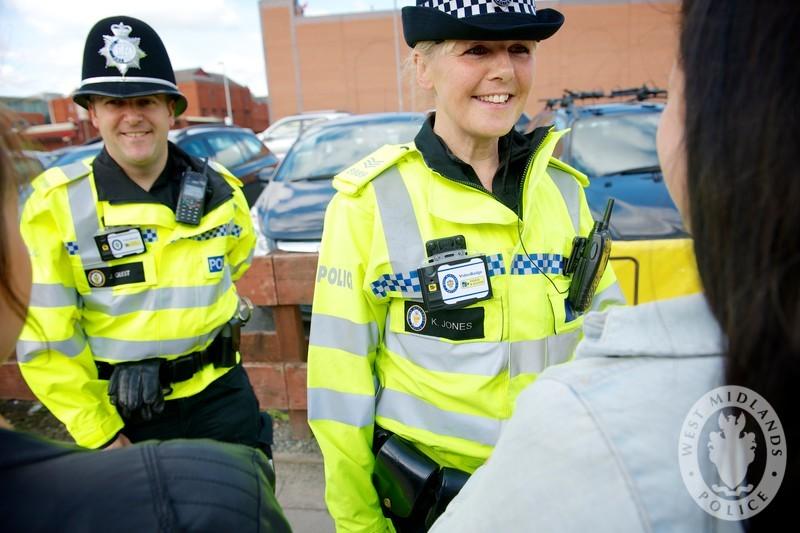 Bodycam-west-midlands-police.jpg