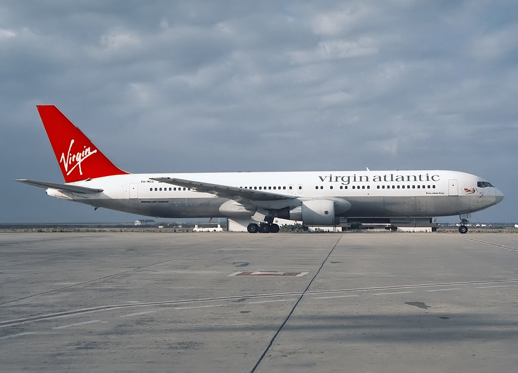 virgin atlantic internal factors With new aircraft like the a380 and the 787, virgin atlantic has opportunities to upgrade their fleet of aircraft, as well as expand the list of airports they service.