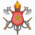 Brasão CBMDF mini.PNG