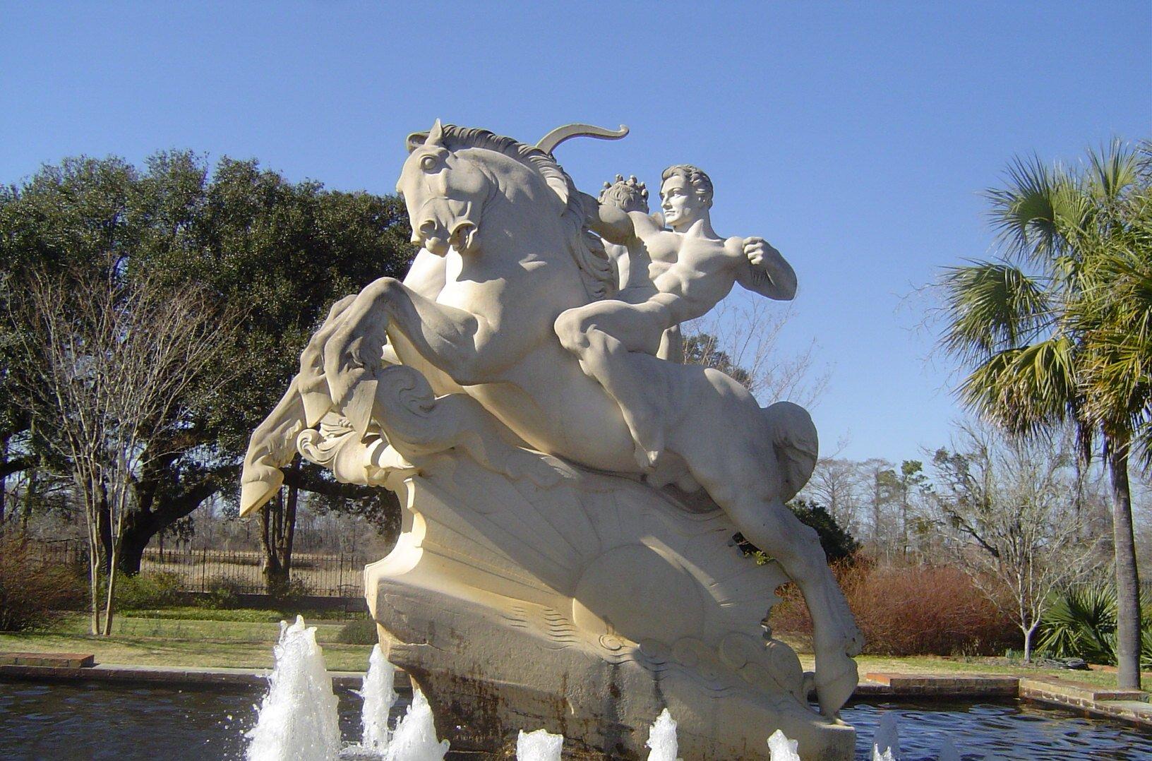 File:Brookgreen Gardens Sculpture12