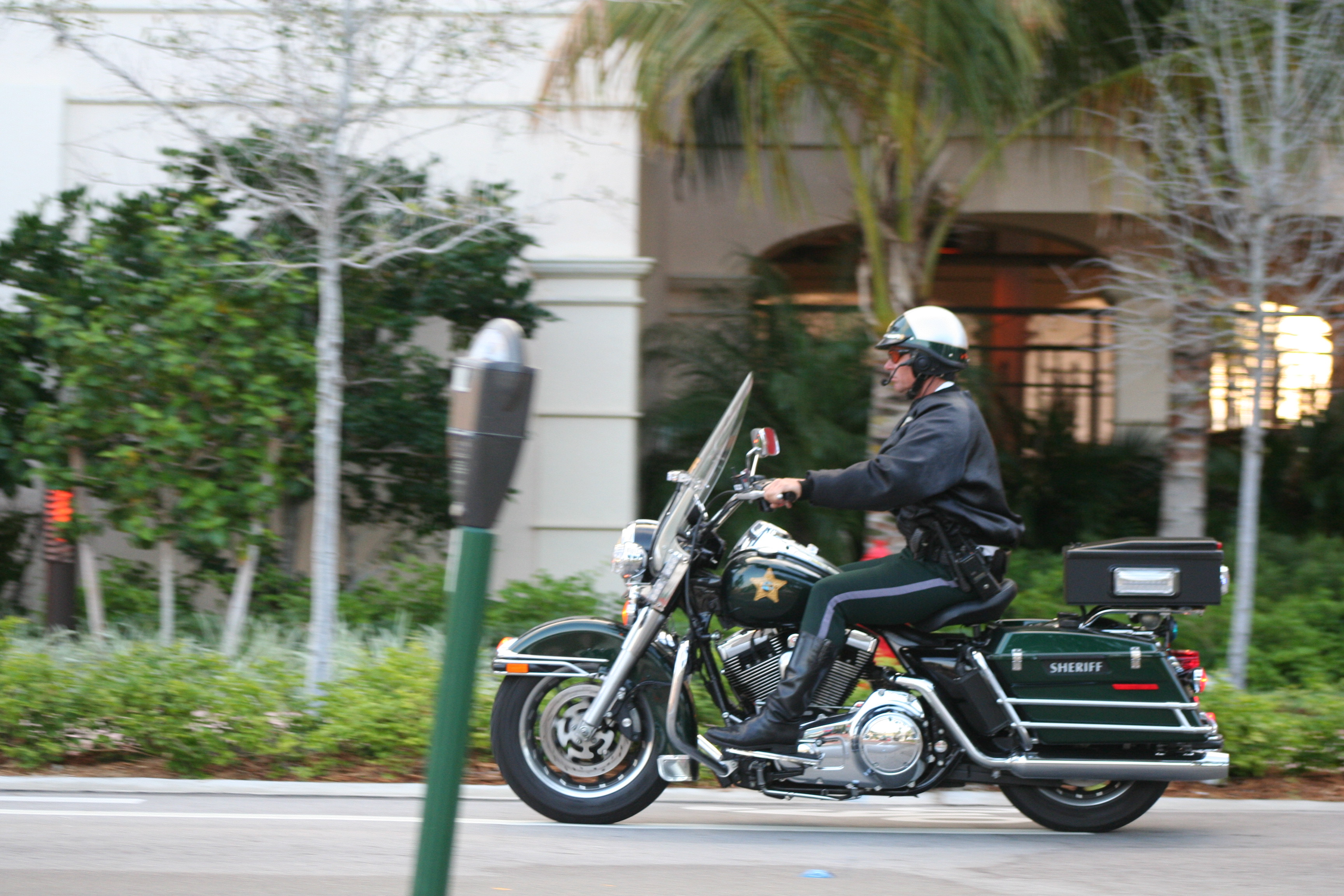Eaglerider motorcycle rentals usa motorcycle tours auto for Broward motor vehicle registration