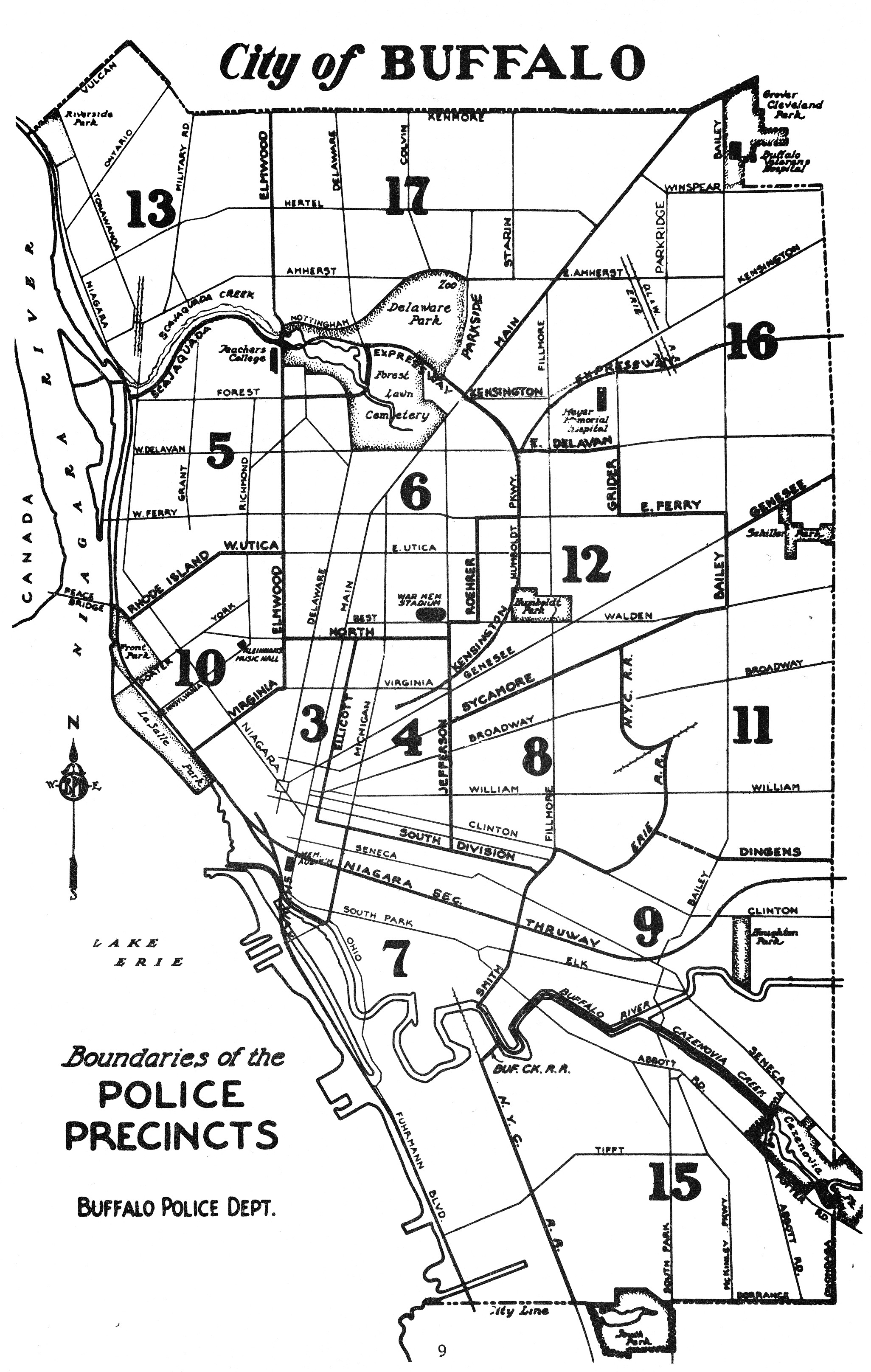 File:Buffalo Police Department Annual Report 1973 map.jpg ... on city of buffalo directory, city of buffalo logo, city of buffalo districts, city of buffalo people, city of buffalo tattoo, city of buffalo model, city of buffalo zip codes, city ny map, city md map, city of buffalo employment, city of buffalo seal, buffalo street map, buffalo waterfront map, village of round lake map, buffalo tourism map, city ga map, city of buffalo water, university of buffalo map, city of buffalo flag, buffalo bus map,