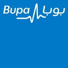 طريقة معرفة المستشفيات التي يغطيها التامين في المملكة العربية السعودية ثقفني