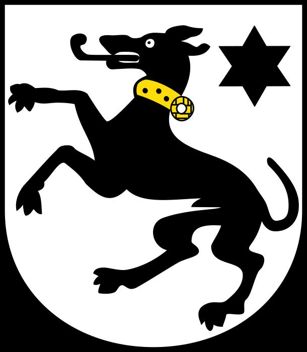 Räumungsfirma Udligenswil