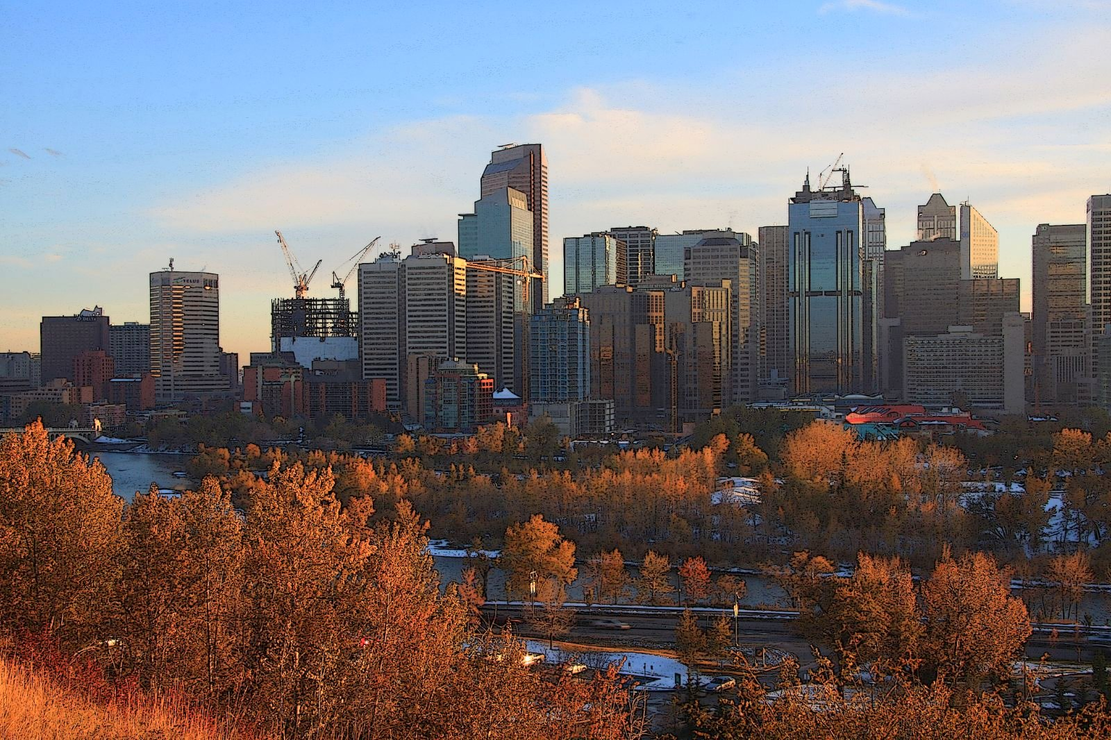dating professionals calgary Dating & matchmaking calgary - the only bbb accredited dating service in calgary - matchmaker with 30+ yrs experience.