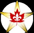 CanadaBilingualBarnstar.png