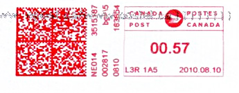 Canada stamp type F7point2.jpg