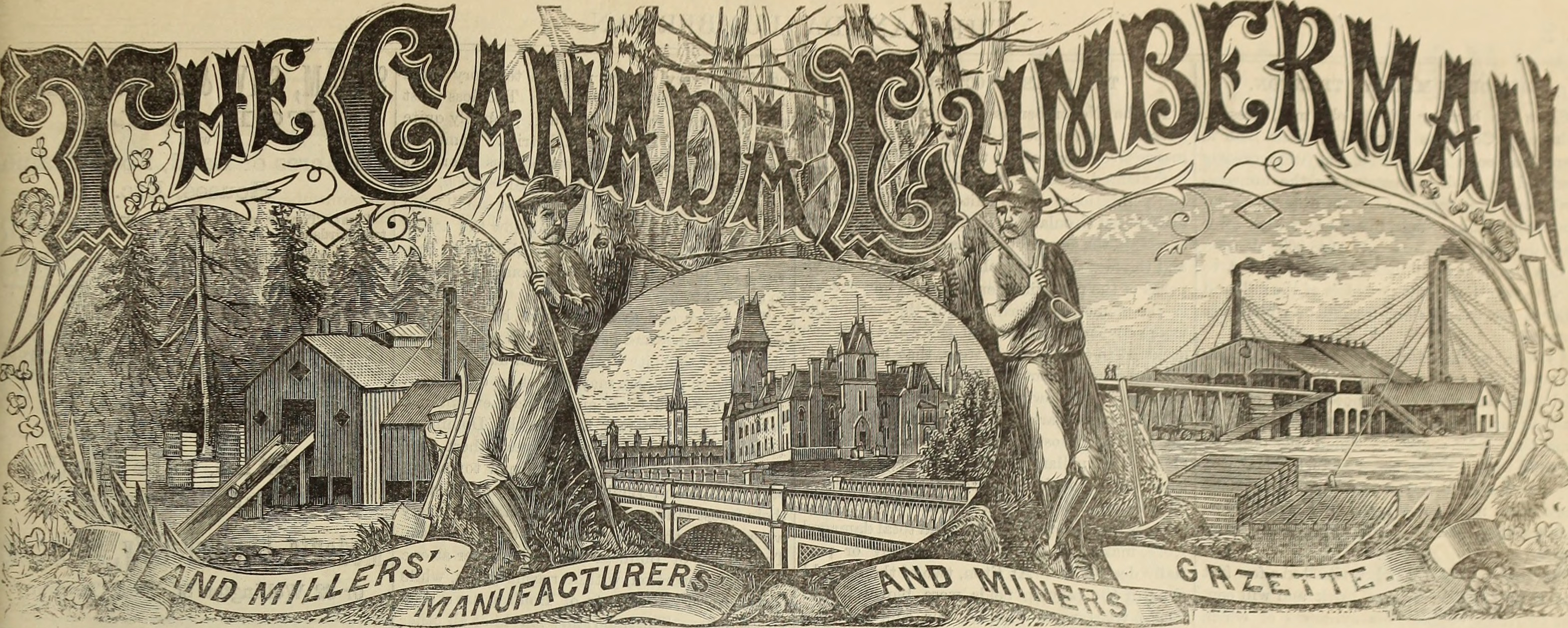 Canadian_forest_industries_1880-1881_%28