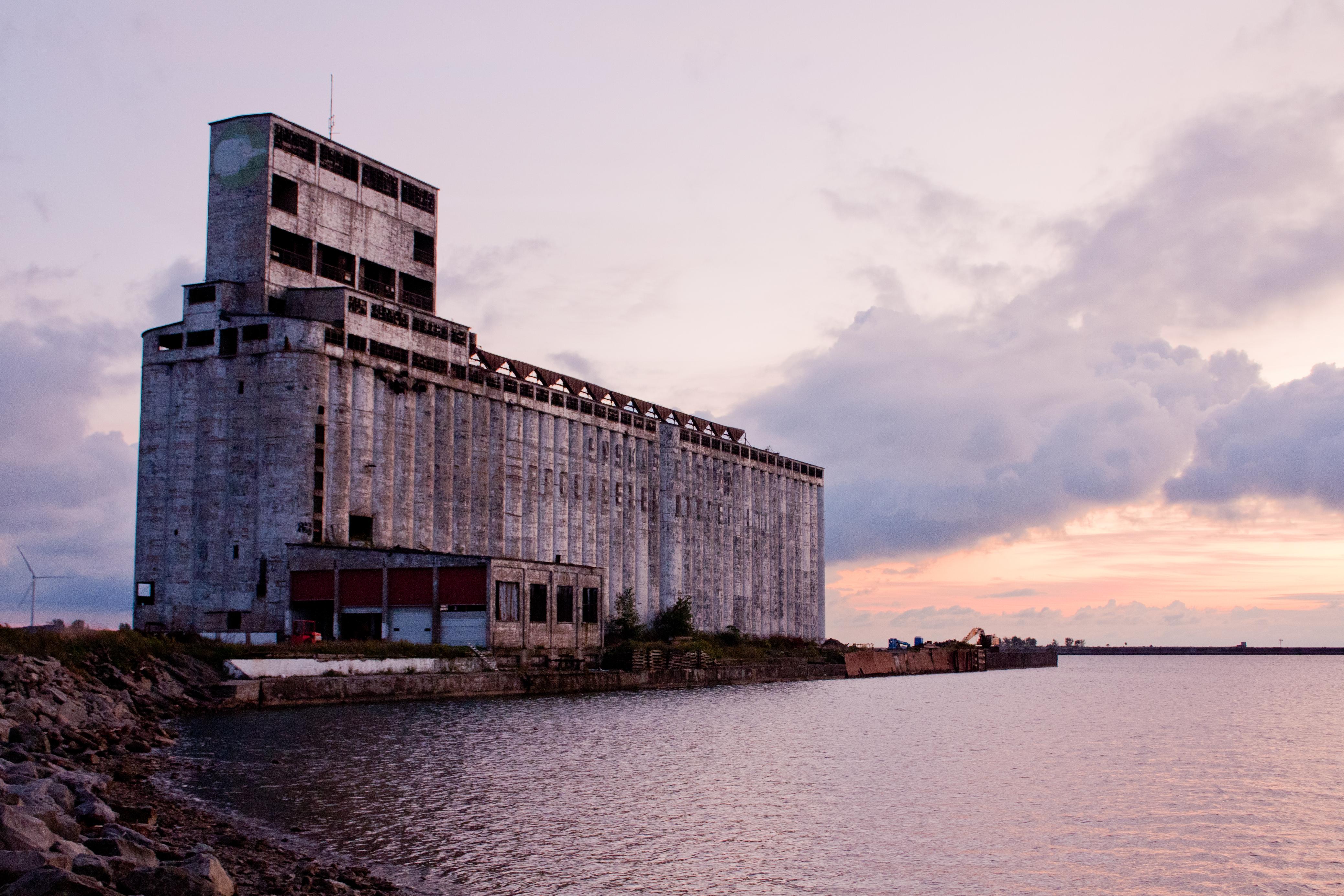 Locust Mill St Unit A Ellicott City Md