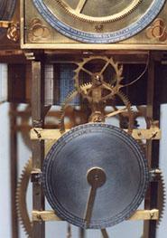 Carlo G Croce Astrarium Dial of Dragon's Head.jpg