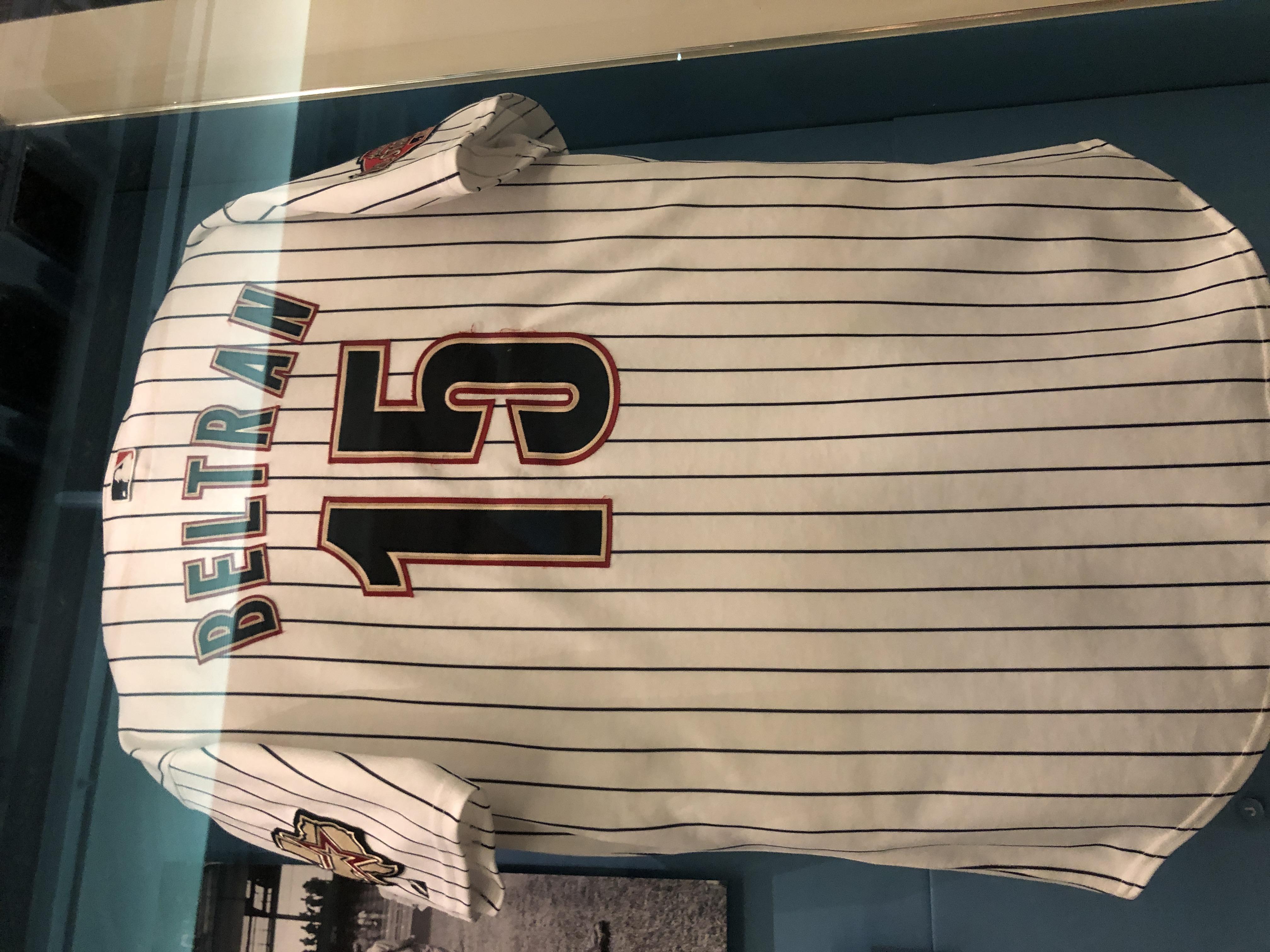 File Carlos Beltran Jersey Loc Baseball Americana Exhibit