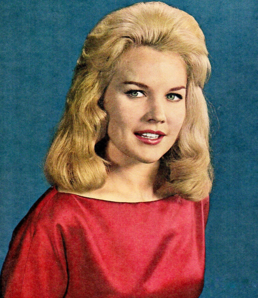 carroll baker private lessons film