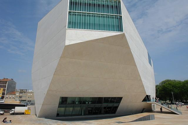 casa da m sica wikipedia la enciclopedia libre