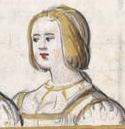 Catarina de Castela, Princesa das Astúrias.jpg