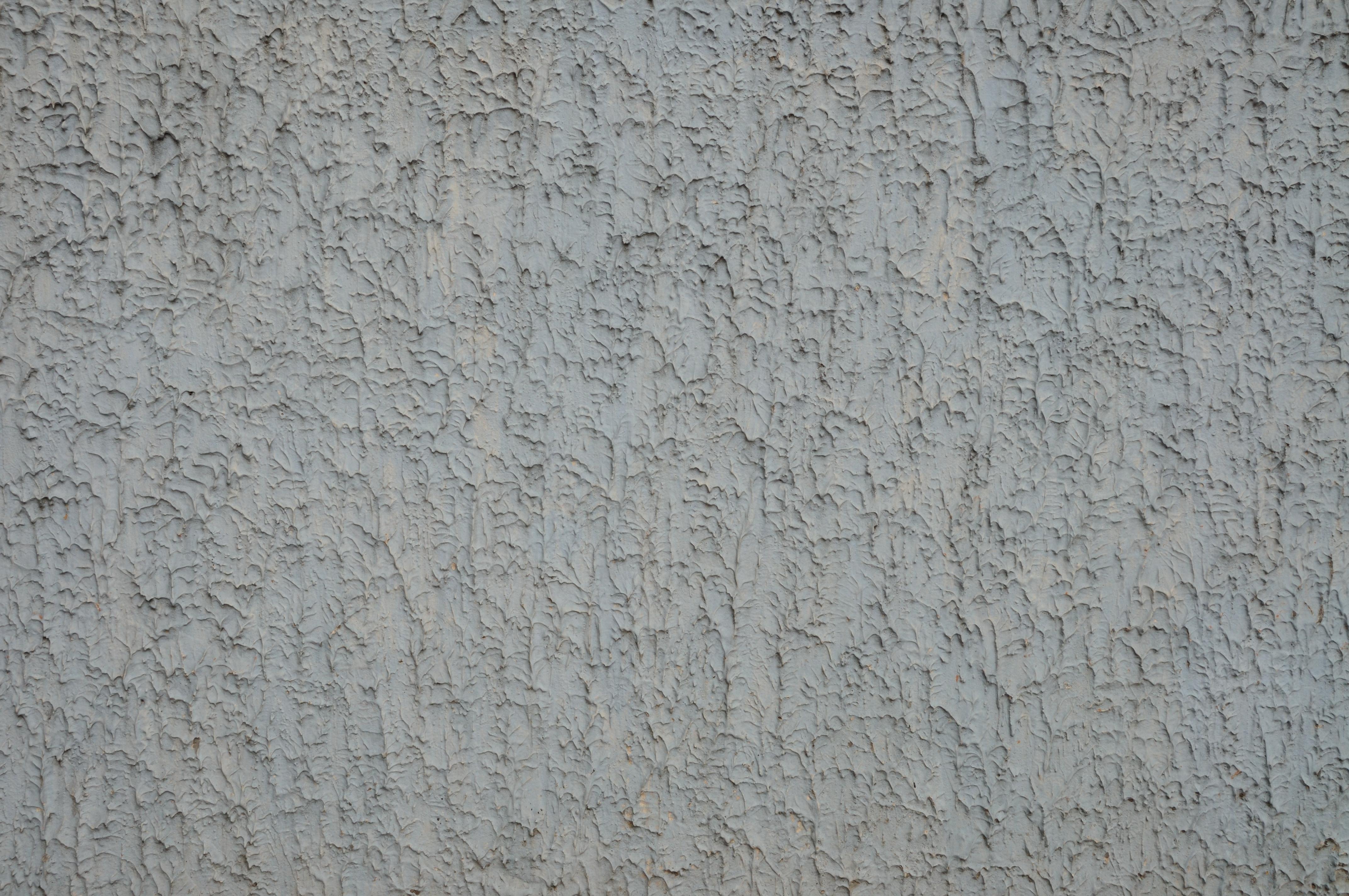 File Cement Wall Texture Kolkata 2011 10 20 5911 Jpg