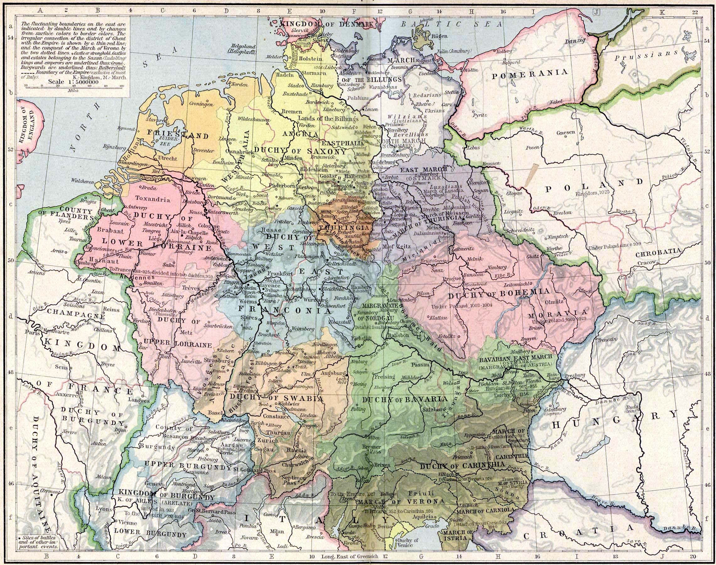 https://upload.wikimedia.org/wikipedia/commons/1/11/Central_Europe%2C_919-1125.jpg