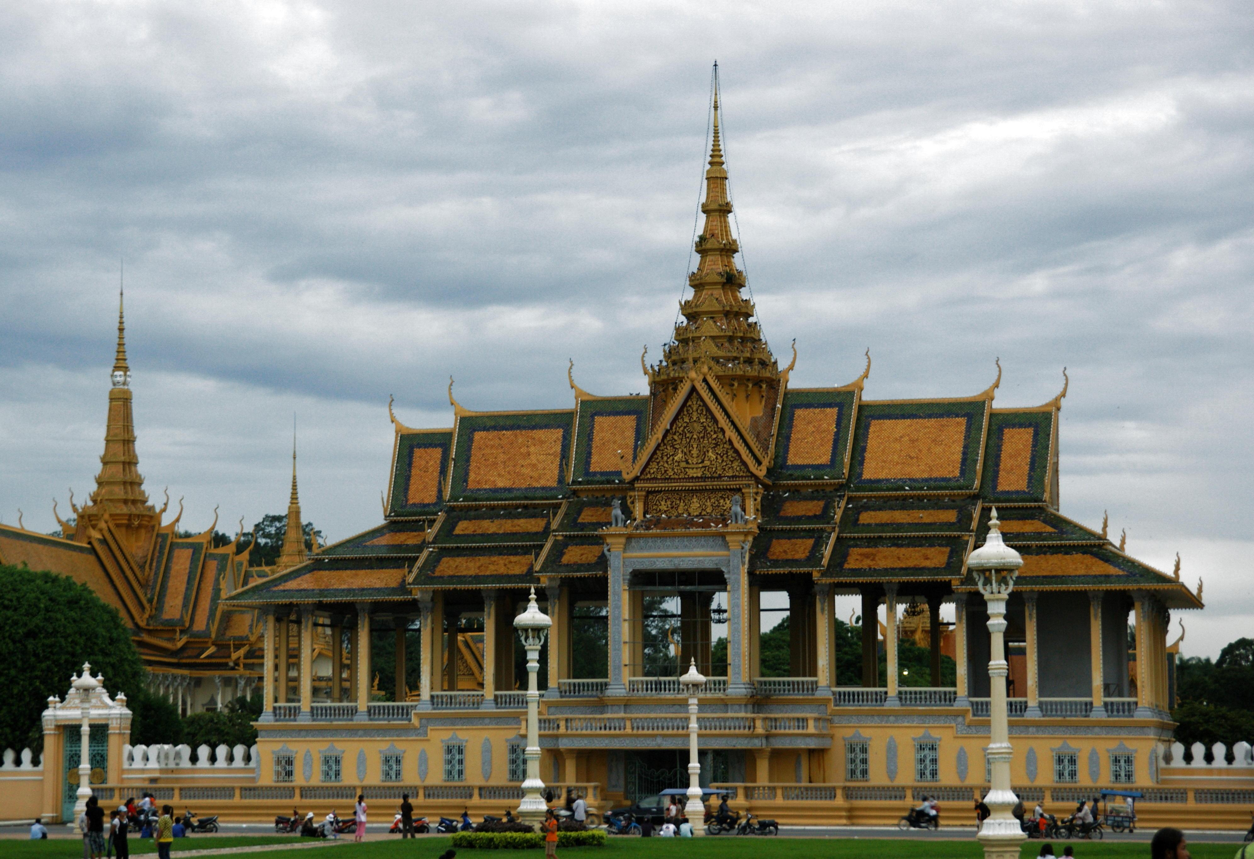 Royal Pavilion Logo File:chan Chaya Royal Pavilion