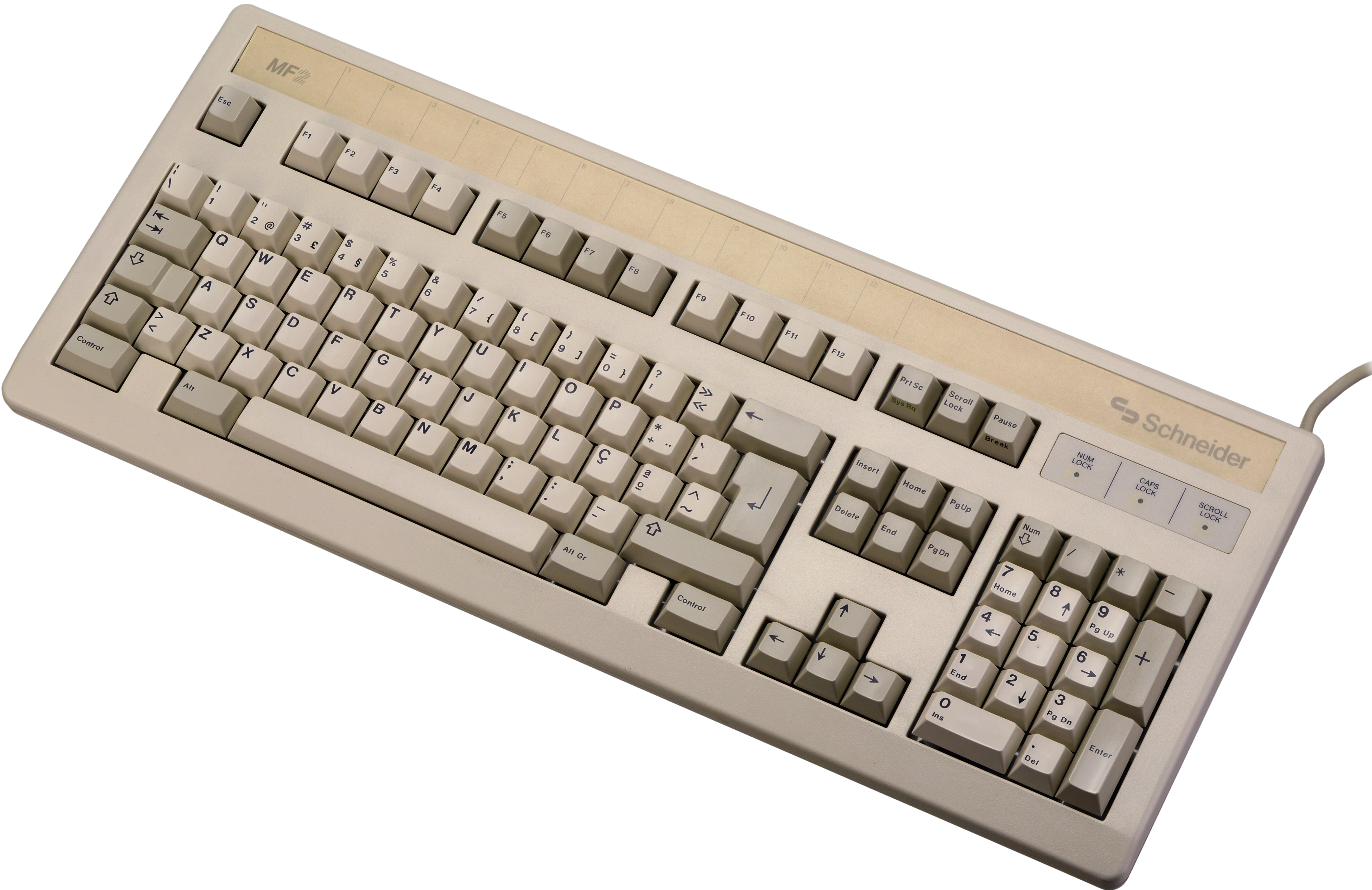 Original Equipment Manufacturer Wikipedia