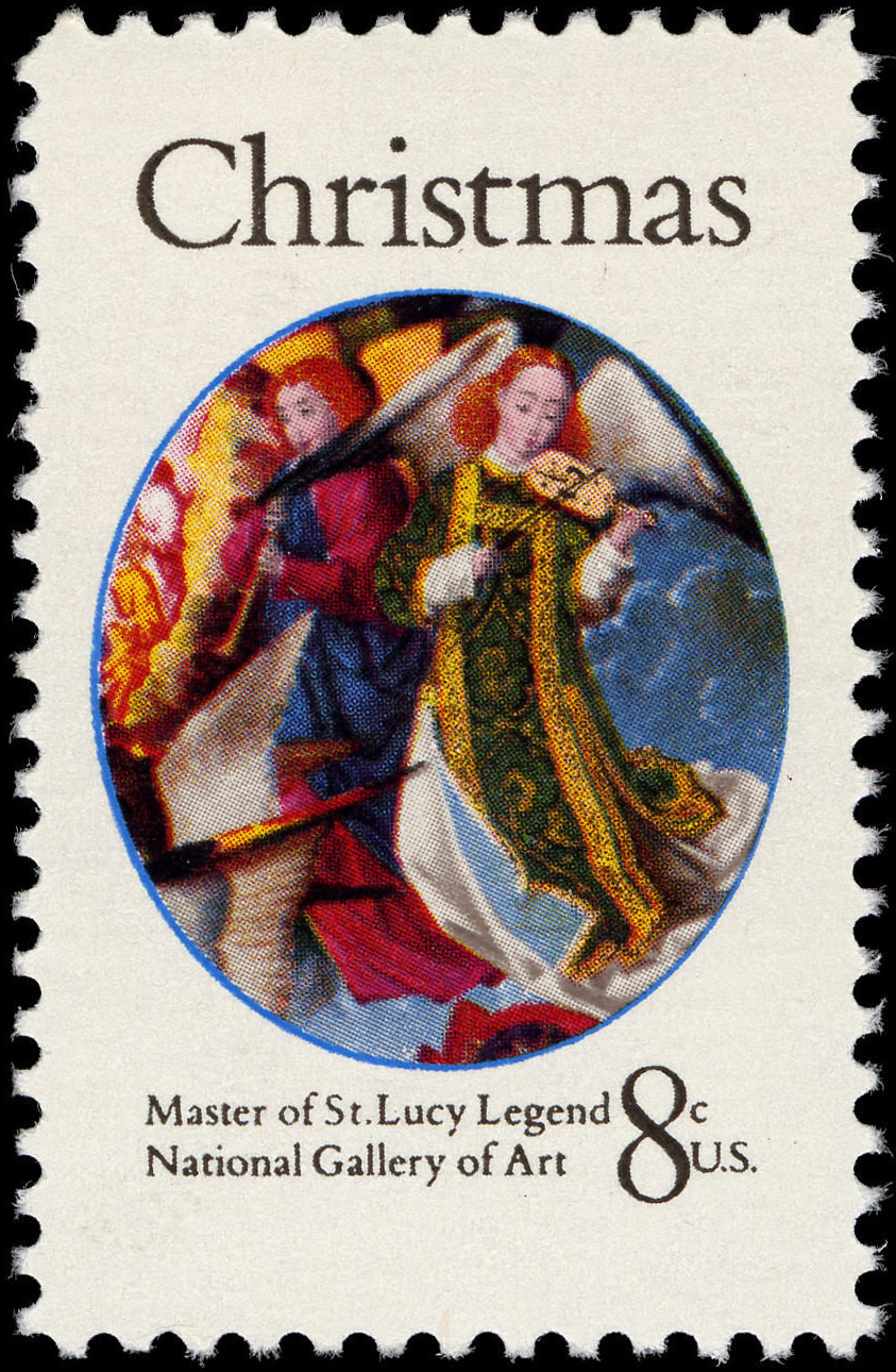 File Christmas Master Of St Lucy Legend 8c 1972 Issue