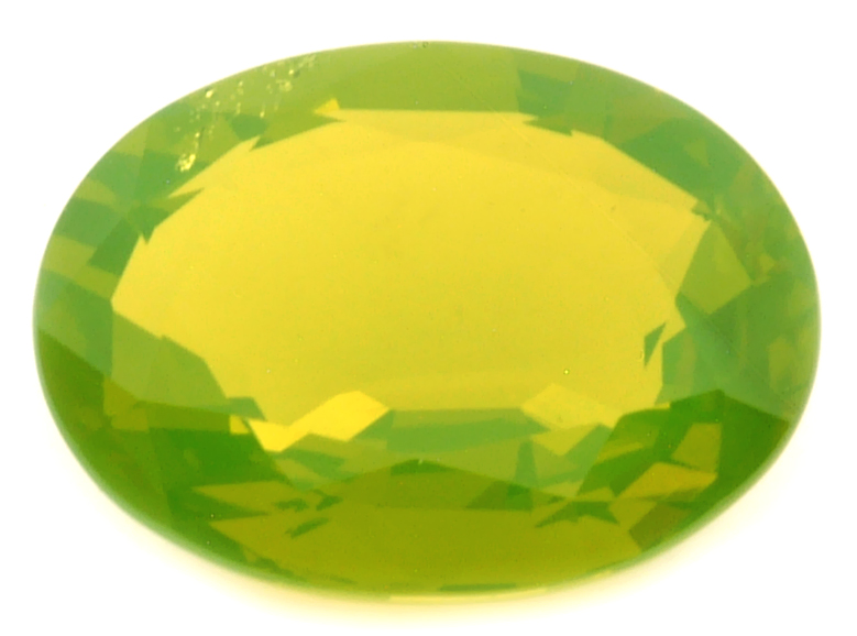 ������� ������� Chrysoberyl_yellow.jpg