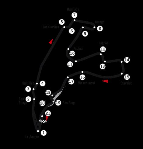 Circuit_Spa.png
