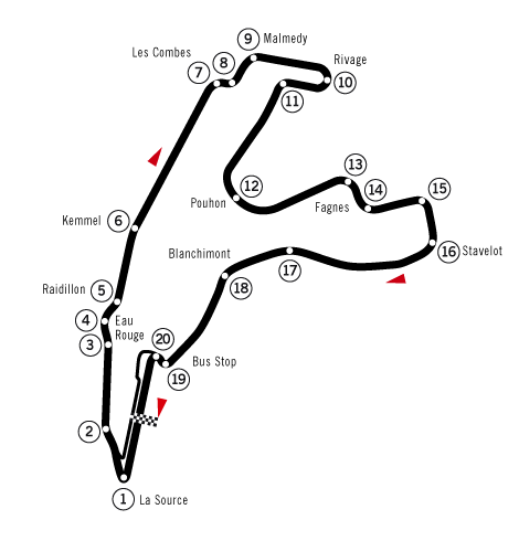 http://upload.wikimedia.org/wikipedia/commons/1/11/Circuit_Spa_2007.png