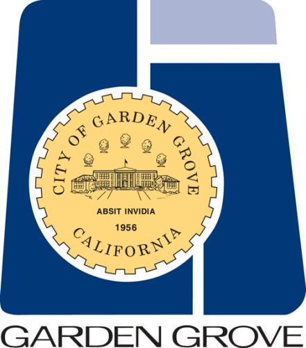 Garden grove californie wikip dia - Where is garden grove california ...