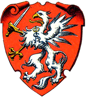 File:Coat of arms of Livonia.png