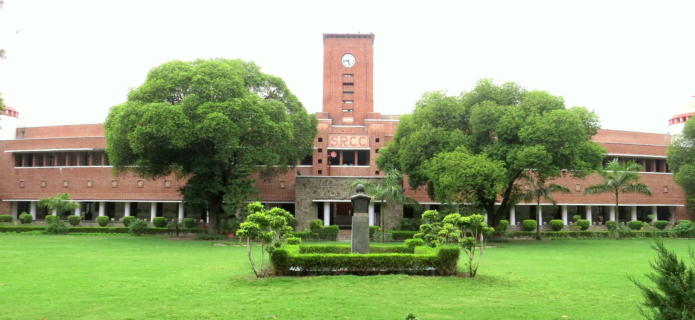Top colleges under DUTop Colleges To Study Under Delhi ...