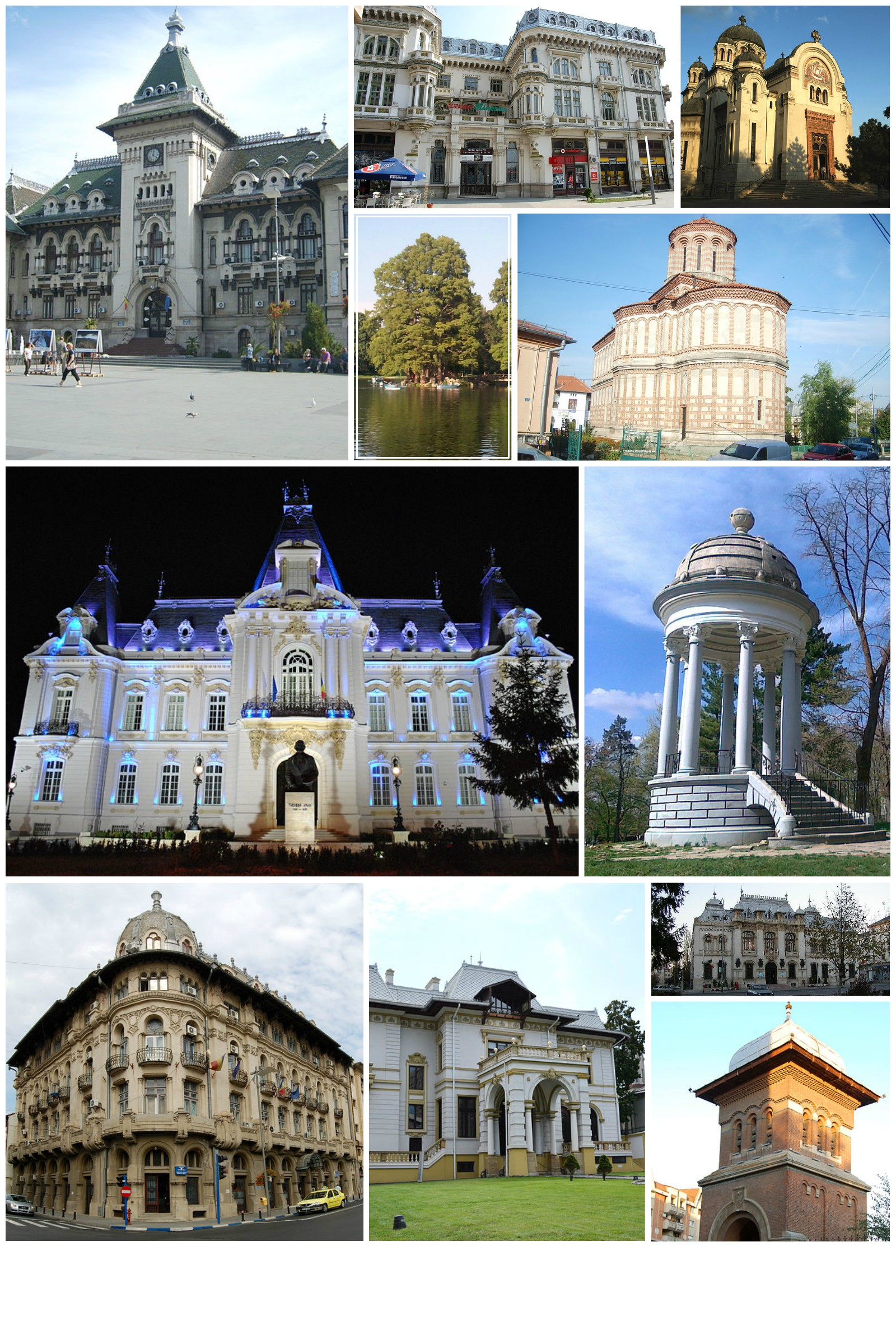 Craiova Wikipedia