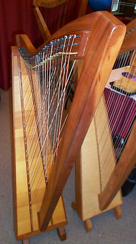http://upload.wikimedia.org/wikipedia/commons/1/11/Cross_harp.JPG