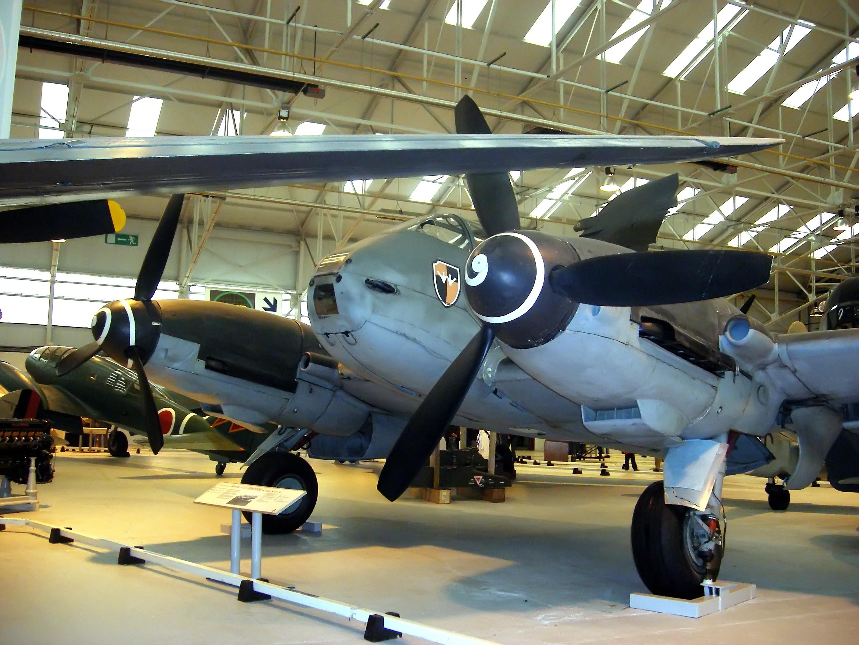 J 20 (戦闘機)の画像 p1_40