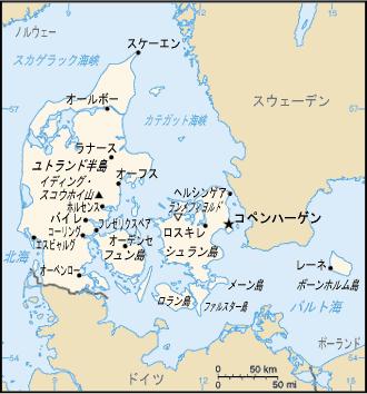 Da-map-ja