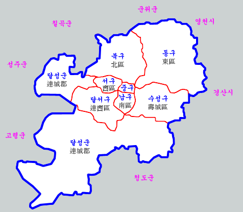 Daegu administrative district map new.png