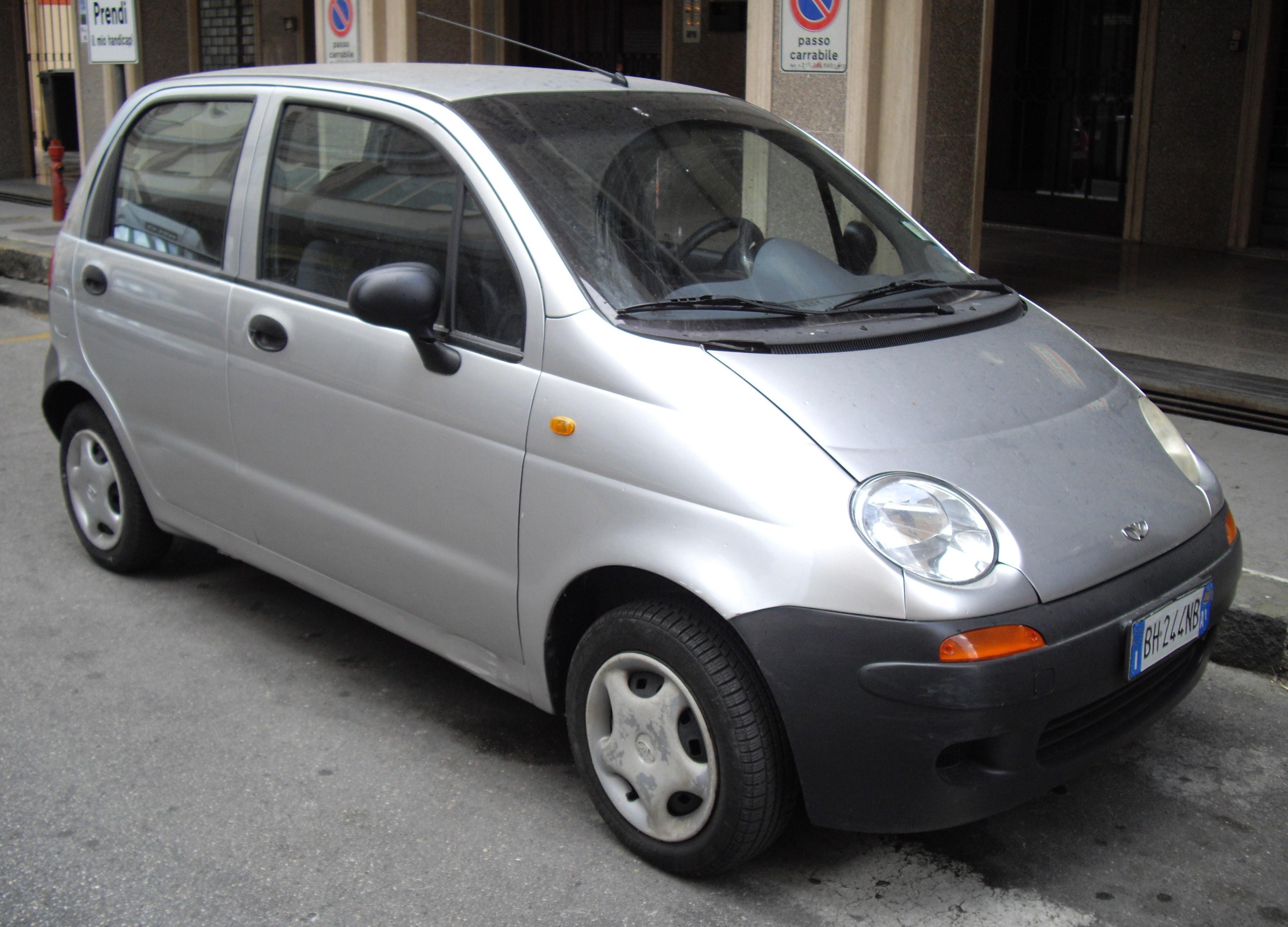 Car Battery Fiat Msds Sheet