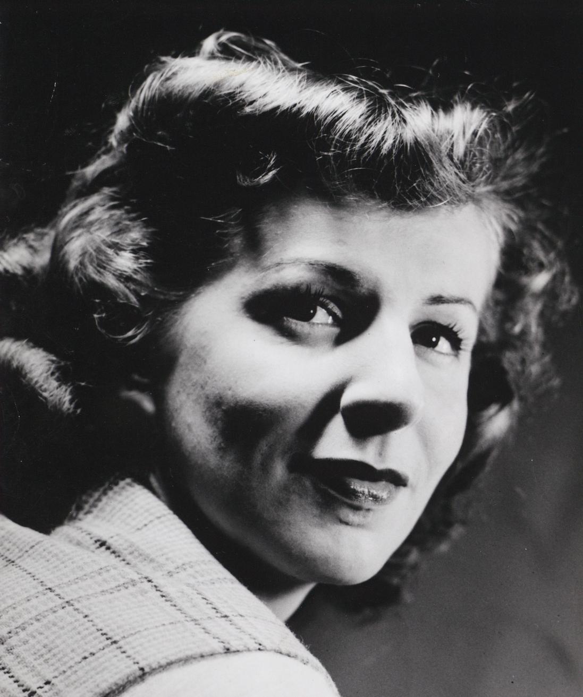 Denise Pelletier Wikipedia