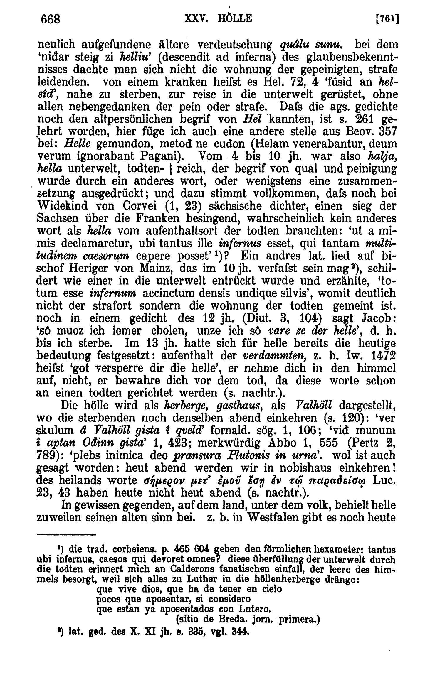 File:Deutsche Mythologie (Grimm) V2 132.jpg - Wikimedia Commons