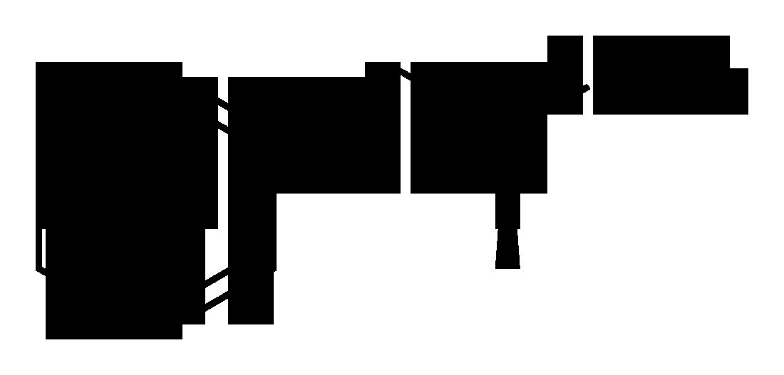 Ujt symbol