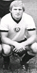 Dieter Riedel 1976